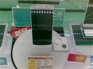 分期付款,月付368,金色苹果iPhone5s