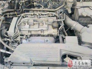 出售海馬海福星2012款1.5MT尊貴型