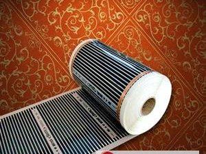 乔圣暖通设备已经远销全国各地将进一步扩大国内市场