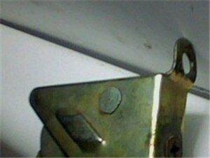 各式門窗維修 滑輪窗紗密封條更換