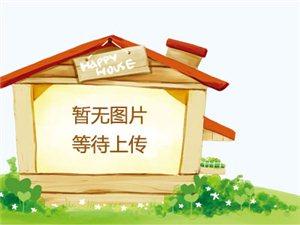 蓬溪县舜天尚美国际