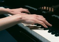 驻马店澳门金沙网址站县二手钢琴出租出售培训信息