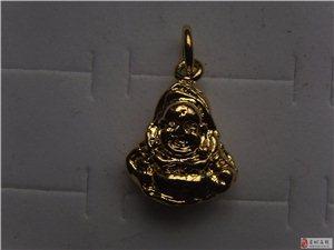 金伯利黄金、珠宝首饰