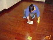 江北區地毯清洗,江北地毯清洗公司,江北地毯清洗價格