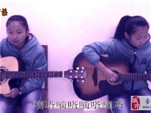 洪河谣音乐艺术