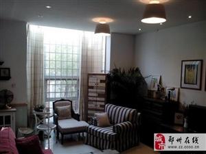家和万世别墅,豪华装修,办公、私人会所都非常好!