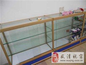烟酒茶展柜货架糖果柜台货架饮料货架天津货架厂