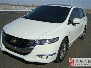 起亚K2 2012款 两厢 1.6 Premium AT