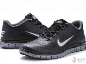 正品耐克鞋