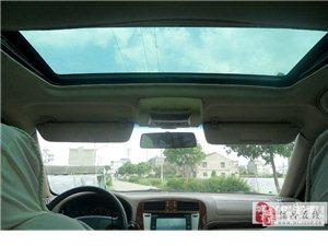 中华-尊驰-2008款尊驰2.0MT豪华型