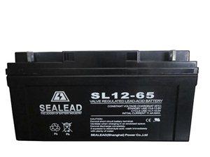 鉛酸蓄電池招商