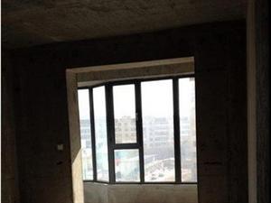 中华世纪城现房低价出售