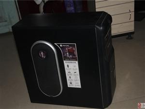 出售9成新组装电脑