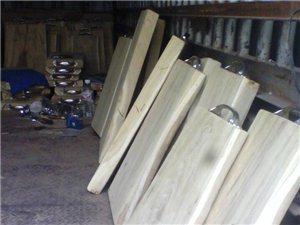 純硬雜木菜板批發