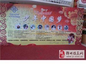 北京新东方名师北大本科专八签约保提高不提分退还费用