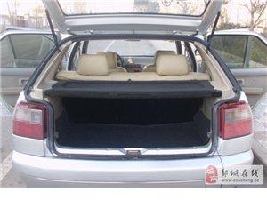出售雪铁龙富康2005款1.616V