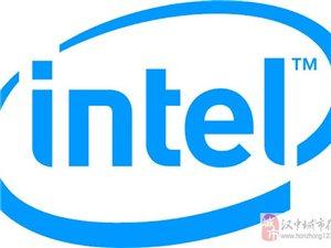 提供电脑维修上门服务网络维护电脑周边器材网络产品