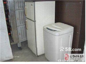 遂宁精修;热水器 洗衣机 燃气灶 烟机 冰箱电视等