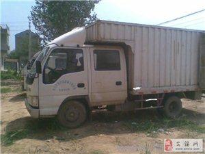 安溪包车搬家拉货载货到西坪官桥龙门湖头泉州厦门等等