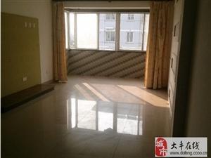 金丰路附近三 3室2厅120平米 精装修