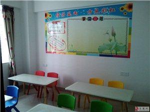 小学一至六年级小学生家教辅导