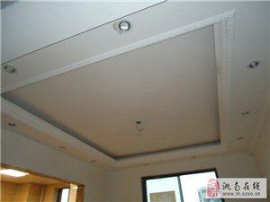 專業鑲石膏線刮大白QQ群號348932033