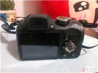 富士S4050數碼相機低價出售了