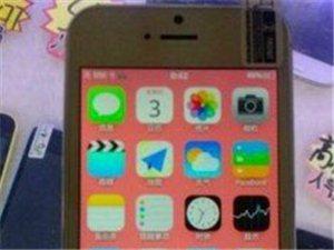 安卓系苹果4S,5代,5s,三星9500,批发零售