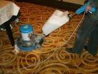 廈門亮捷家政:搬家、清洗地毯、管道疏通、外墻清洗