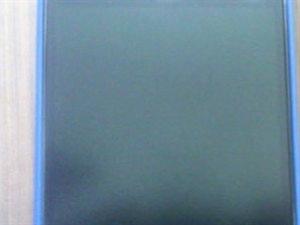 ZTE/中兴U956 移动3G 四核安卓手机