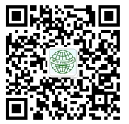 宜昌新明伟国际物流有限公司
