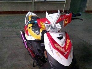 摩托车.。。。。。。。。。。