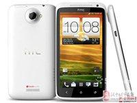 HTC One X 换机出售,这个价位最合适