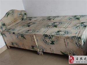 处理旧家具,全买更便宜