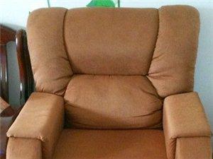 全南京免费上门回收各类实木家具办公桌椅家具家电仿古家具