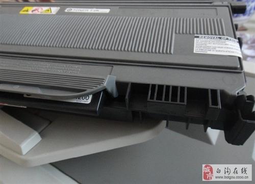 低价出售一体机打印扫描传真机