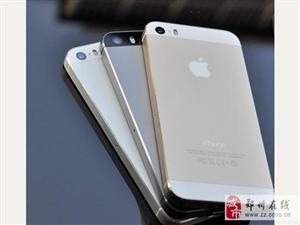 iPhone5S1比1高端精仿版货到付款