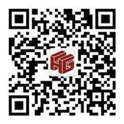 黄冈中学网校和父母学堂微信公众平台