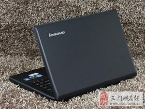 出售95成新联想G505笔记本一台