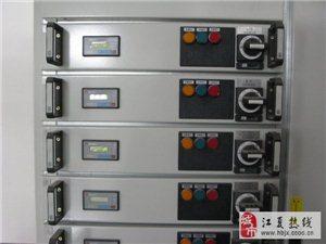 高低压成套设备、桥架、箱变