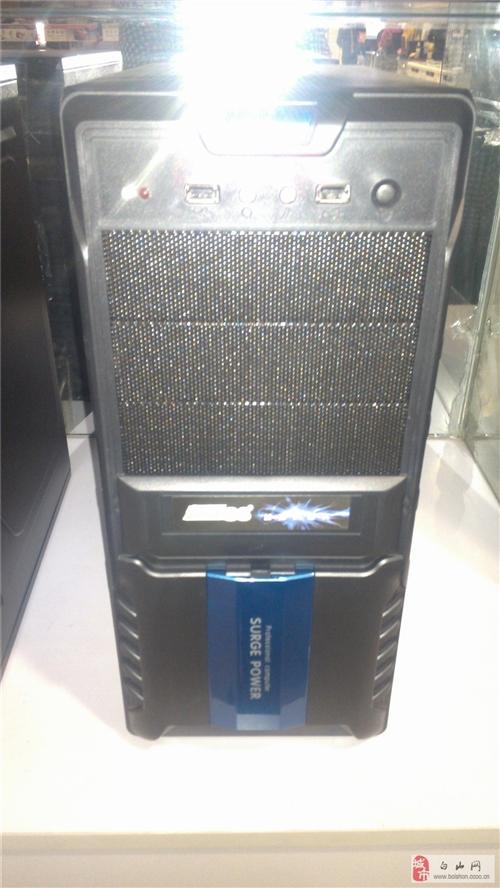 出售各种单双核电脑