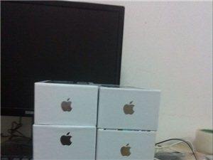 苹果系列特价4S
