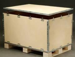 专家告诉您如何降低客户的包装成本