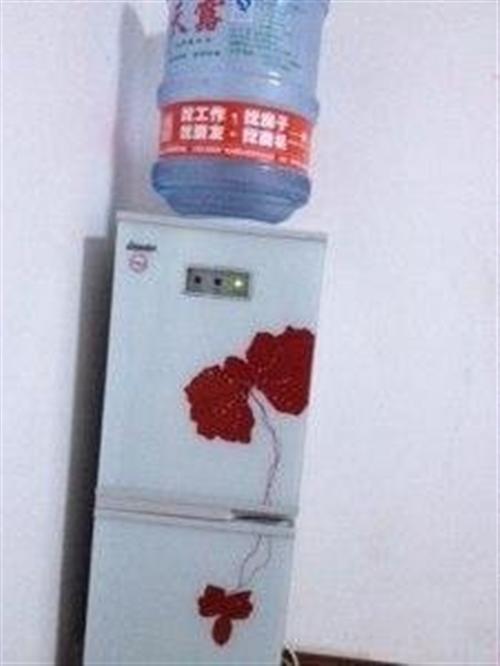 Aumeter饮水机