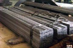 大港角钢槽钢批发塘沽谁家钢材便宜塘沽型材谁家全
