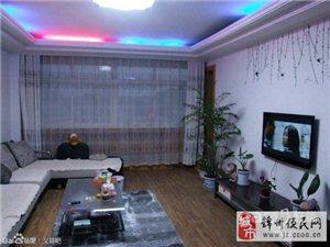 义县 急售剧场南农行住宅楼4层/总5层