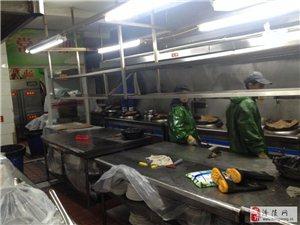 重庆宇邦清洁服务有限澳门威尼斯人