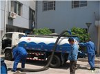 无锡管道疏通清洗抽粪专业空调移机安装维修保养