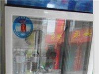 9成新冰箱出售