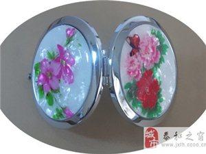 精美化妝鏡低價批發零售